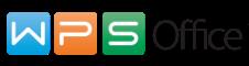 Phần mềm WPS Office bản quyền| Nhà phân phối chính thức