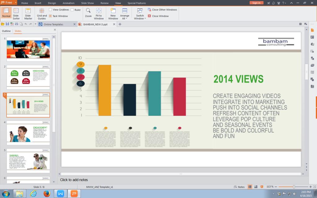 Presentation_Corp_Prez